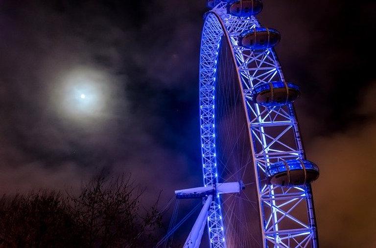 london-eye-655010_640.jpg