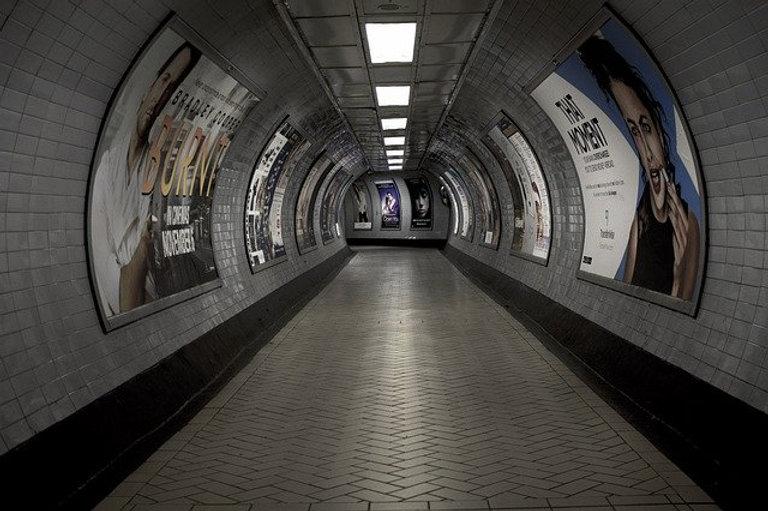 london-underground-4367265_640.jpg