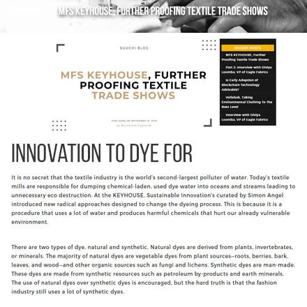 Dyeluxe: Suuchi Munich Fabric Start.jpg