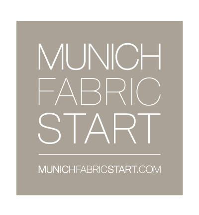 Dyeluxe: Munich Fabric Start Exhibitor