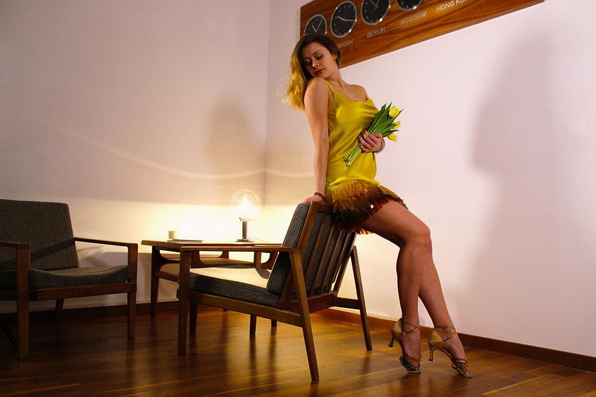 3-Golden-dress-collab.jpg