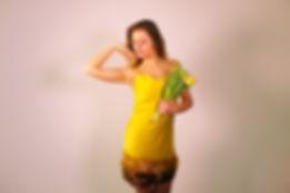 1-Golden-dress-collab.jpg