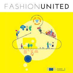 Fashion united.jpg