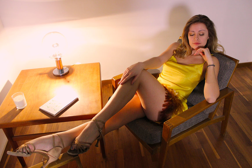 4-Golden-dress-collab.jpg