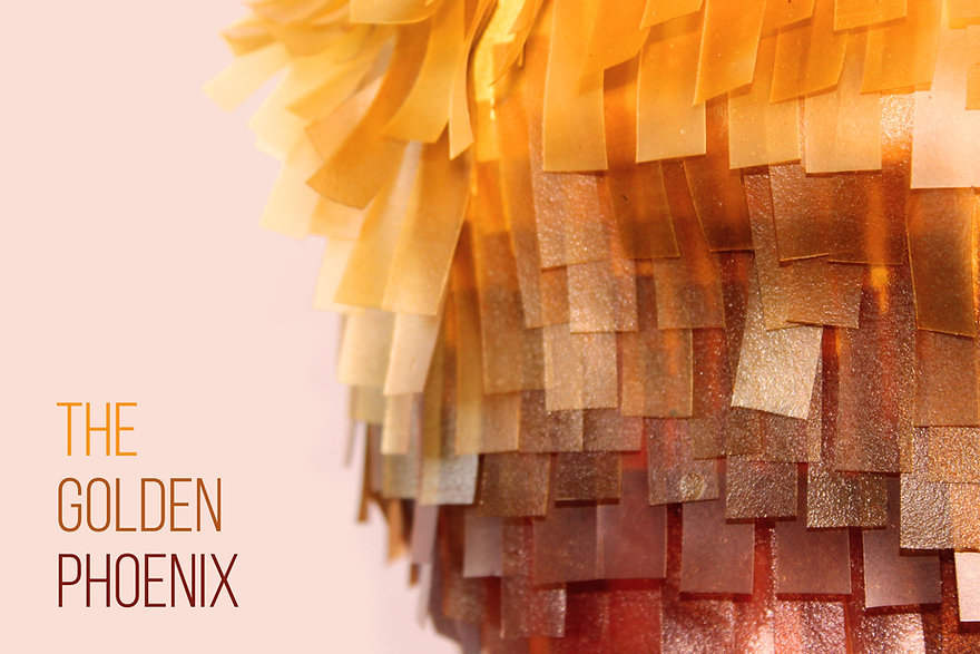 the golden phoenix title.jpg