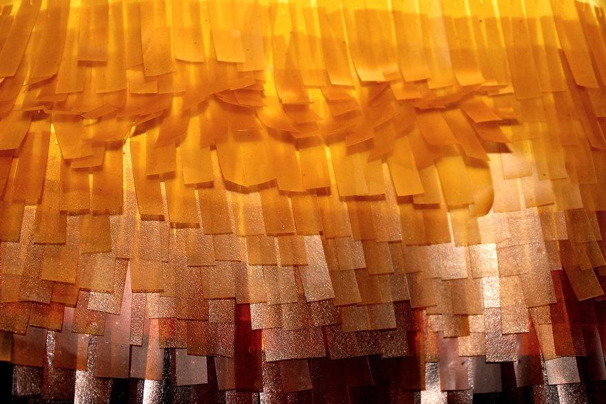7-Golden-dress-collab.jpg