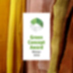 Green Concept Award Winner.jpg