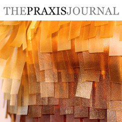 Dyeluxe:The Praxis Journal