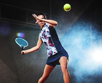 Top Play Tenniskurse - wähle aus Technik, Taktik oder Fitness Deine Schwerpunkte aus und intensiviere Dein Spiel!