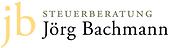 JörgBachmann_Bunt.png