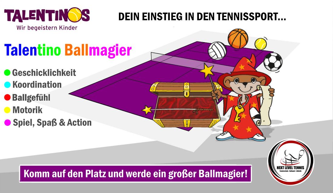Ballmagier.png