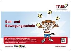 csm_TNB_Ball_und_Bewegungsschule_Schild_2018-01-10_RZ_bca8f13257.jpg