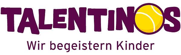 Talentinos Wardenburg - spielend leicht Tennis lernen