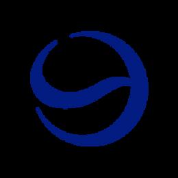 wtc_logo-rund_web.png
