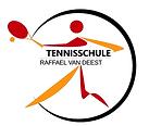 Tennisschule_Van_Deest.png