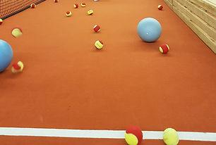 Ball-und%20Bewegungsschule_edited.jpg