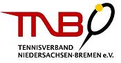 Tennisverband Niedersachsen.png