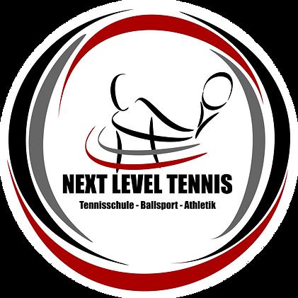 Next Level Tennis - Tennisschule Tim Weber in Wardenburg, Tennistraining, Ballsport, Athletik.