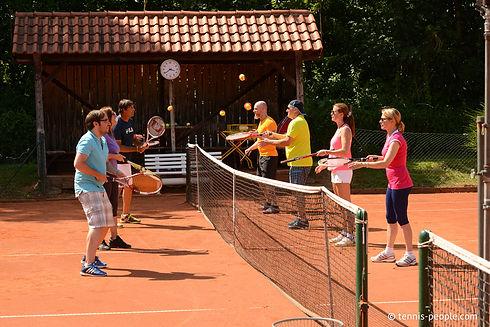 tennis-people_03.jpg