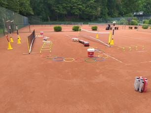 Ball&Bewegungsschule_1.jpg