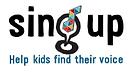 SingUp logo.PNG