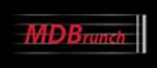 MD Brunch Logo