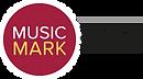 Music-Mark-header-strapline-logo.png