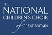 National Childrens Choir of GB.PNG