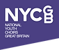 nycgb-logo.webp