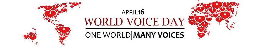 World Voice Day World.jpg