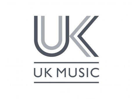 """UK Music Calls On Government To Put Music Education """"Front and Centre"""""""