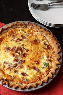 Bacon-and-Broccoli-Quiche-GCE-683x1024.j