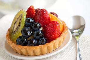 fruit-tart-2500-58a474945f9b58819c899b6e
