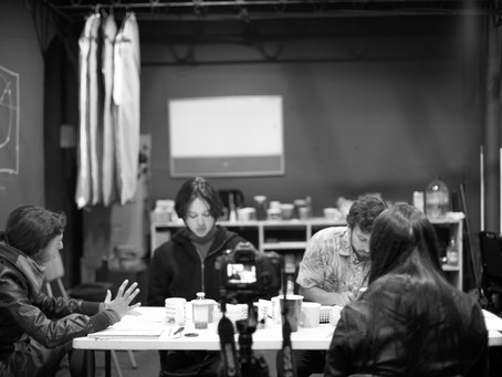 2018. Traducir e interpretar, la reunificación de las dos Coreas