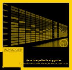 2013 Podcast, traducciones radiales