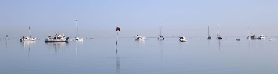 boats croped.jpg