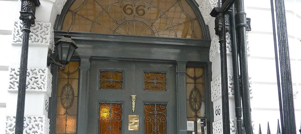 66_Harley_Street_Front_Door.jpg