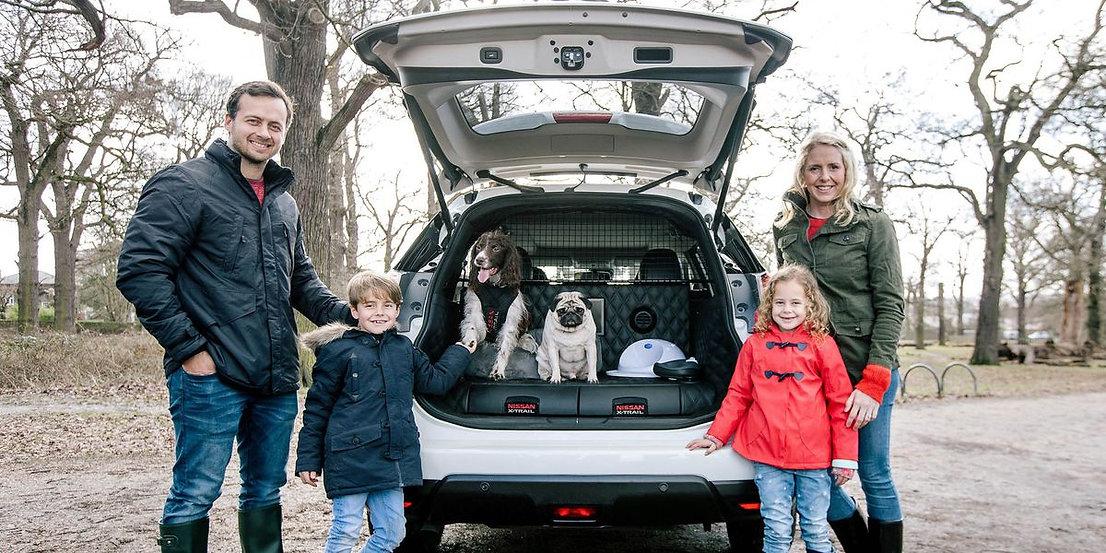 family dogs.jpg