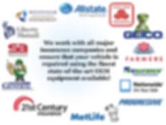 InsuranceCompanies.jpg