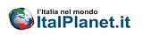 logo italplanet istituzionale.tif
