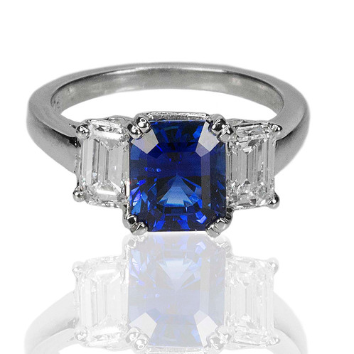 and sapphire ct jewelryworld ring diamond com certified gia