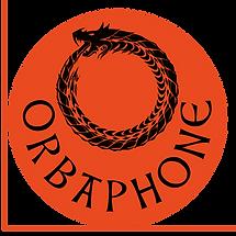 ORBAPHONE LOGO 2020d.png