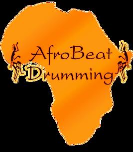 AB Logo.png