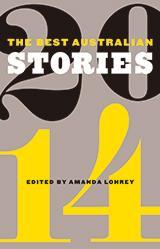 Best-Stories-2014-(print).jpg