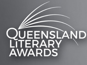 Wool Spin Burn shortlisted for Queensland Literary Awards