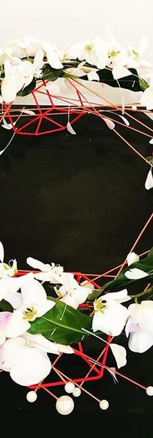 #Floral #Theme _ Let me