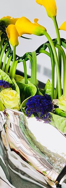#floralarrangement