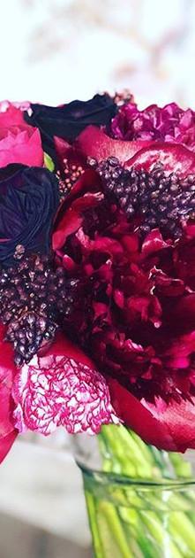 #wedding#bouquet
