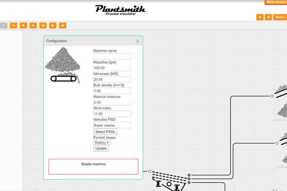 plant_simulator_new_stream_parameters.pn