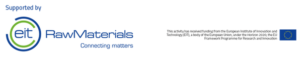 Supported by EITRM_EU H2020_Color_v1.png
